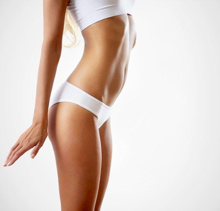 運動プラス内脂サポートで中性脂肪撃退!カラダの内側から痩せる!