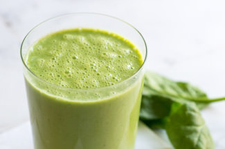 生酵素で腸内環境キレイに改善!高まるダイエット効果!